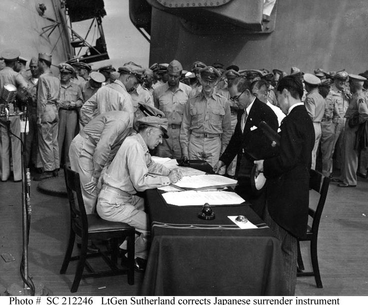 176 best Pacific war images on Pinterest World war two, Wwii and - copy map japan world war 2