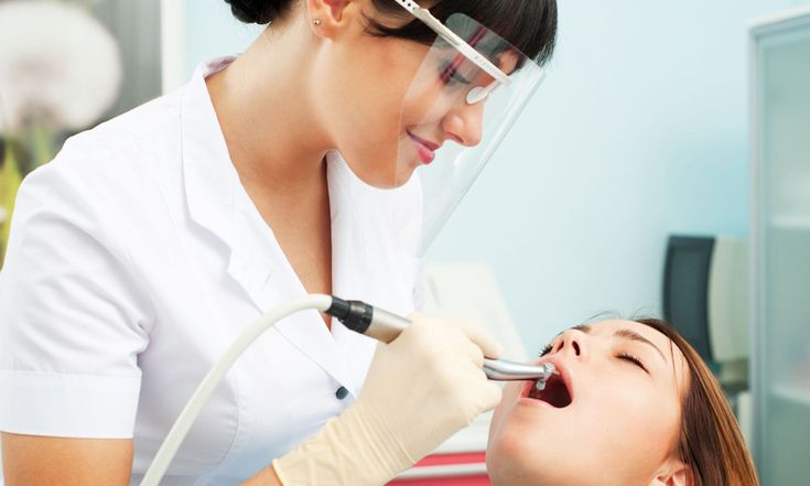 At Huntingdale Dental Centre we care about your beautiful smile. Here you will get best care and relaxing environment without putting hole in your pocket.