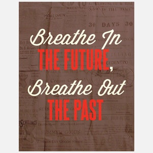 (99+) Fab.com | Inspirational Prints: Life Quotes, Life Motivation Quotes, Yoga Quotes, Random Quotes, Inspiration Fit, Deep Breath, Inspiration Quotes, Quotes About Life, Moving Forward