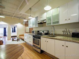 Striking Luxury 2 Bedroom by Lower East SideVacation Rental in Lower East Side from @HomeAway! #vacation #rental #travel #homeaway