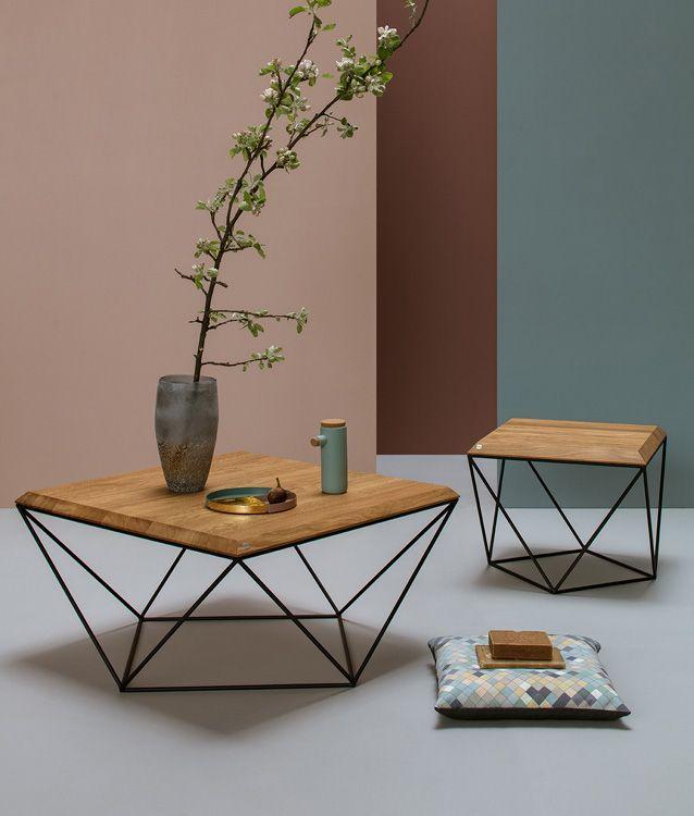 Tulip Couchtisch Geometrisch Von Take Me Home Couchtisch Geometrisch Home Tulip Von In 2020 Coffee Table Tulip Coffee Table Small Coffee Table