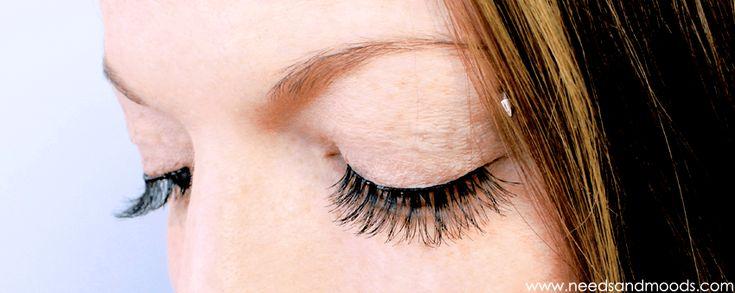 Sur mon blog beauté, Needs and Moods, je vous donne mon avis sur les faux cils Ardell, ainsi que sur le Defining Kit Pro Brow.  http://www.needsandmoods.com/faux-cils-ardell-avis/  #ardell #lash #lashes #cils #FauxCils #TheBeautyst @ardelllashes @thebeautyst #blog #beauté #beauty #BlogBeauté #BeautyBlog #blogger #FrenchBlogger #BeautyBlogger #BeautyBlog #BlogueuseBeauté #wispies