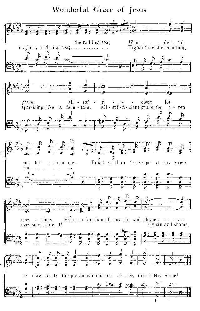 93 best Hymns images on Pinterest | Inspiring people, Blessed ...