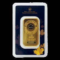 As of this pin, the spot price of gold is under 1,700 per ounce. Now may be the time to buy. Who knows what will happen? http://www.gainesvillecoins.com/buy-gold.aspx