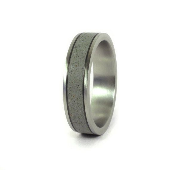 21 best Concrete Rings images on Pinterest Cement Concrete and