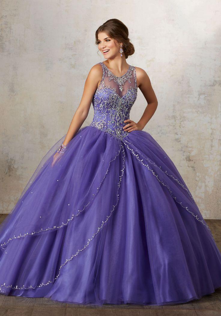 888 best vestidos de fiestas images on Pinterest | Night out dresses ...