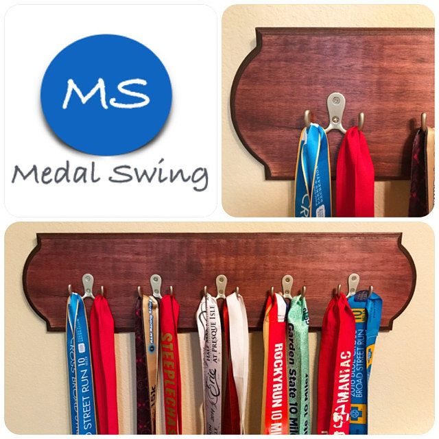 Browse unique items from MedalSwing on Etsy, a global marketplace of handmade, vintage and creative goods.