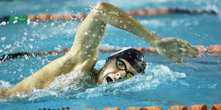 Michael Phelps Swimming School in Bangalore provides Swimming Training that will help you master the basics. Our Swimming Coaching in Bangalore is for men, women and even kids.