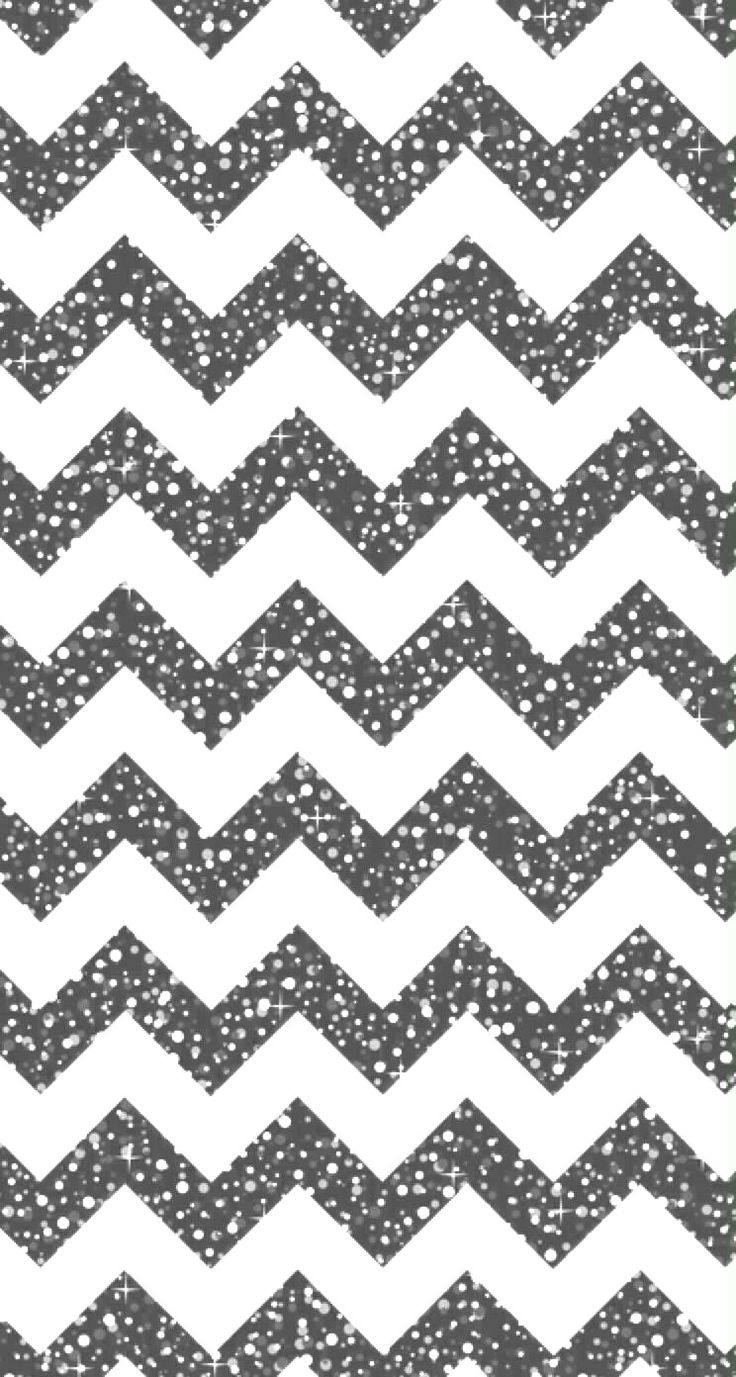 Iphone wallpapers tumblr chevron - Wallpapers Wallpapers Wallpapers