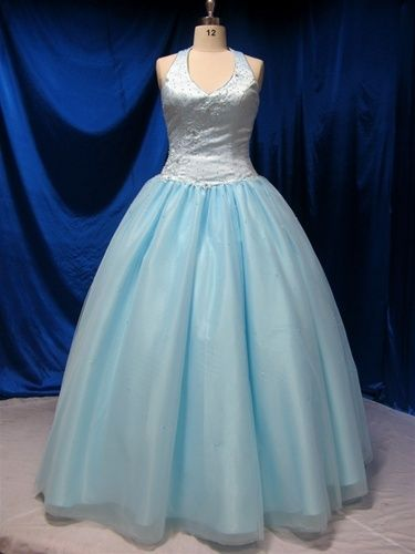 21 best blue dresses images on Pinterest | Wedding bridesmaid ...