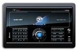 Internet Car Radio? Sweet!   Auto Trends Magazine  