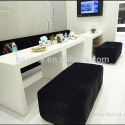 Equipo del salón de uñas salón de belleza muebles-en Silla de Pedicura de Equipos de uñas en m.spanish.alibaba.com.
