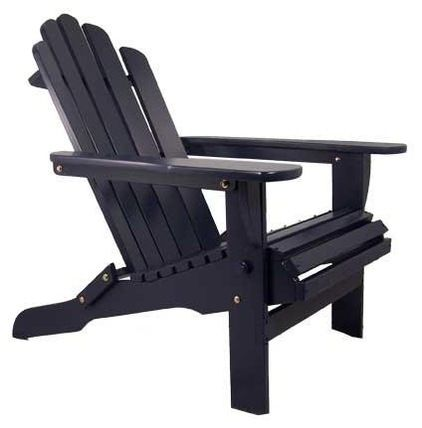 traditional outdoor chairs by Manchester Wood: American Made Furniture