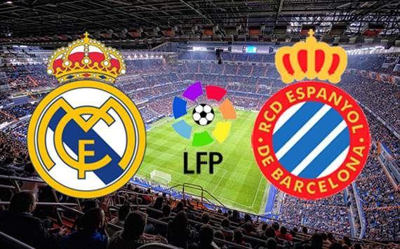 Prediksi Real Madrid Vs Espanyol Liga Spanyol 1 Februari 2016 Nanti Malam, http://www.bolaone.co/prediksi-real-madrid-vs-espanyol-liga-spanyol-1-februari-2016-nanti-malam/ Prediksi Skor Real Madrid Vs Espanyol Prediksi Liga Spanyol Real Madrid Vs Espanyol laga seru minggu ini pertarungan antara Real Madrid