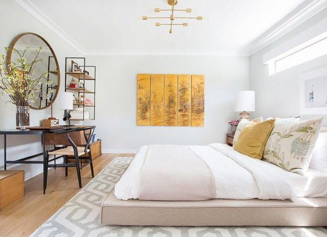 Die 14 Besten Ideen Zu Window Inspo Auf Pinterest Home Design