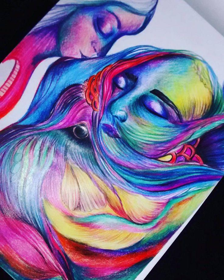 """""""El beso de la sirena"""" muestra parte del cinismo utilizado para abrazar las circunstancias del acontecer diario"""