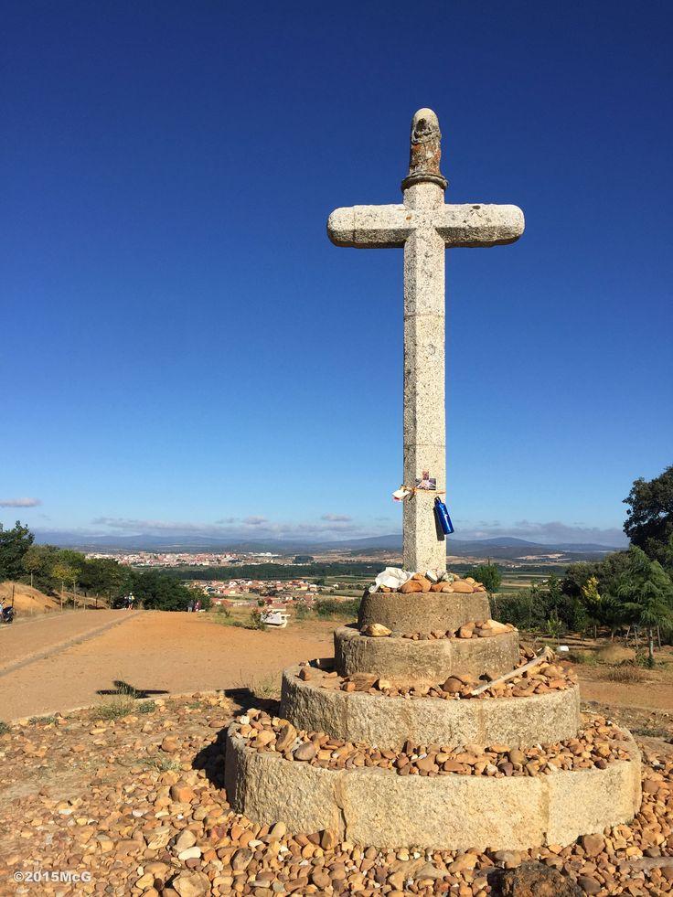 CF: to Astorga