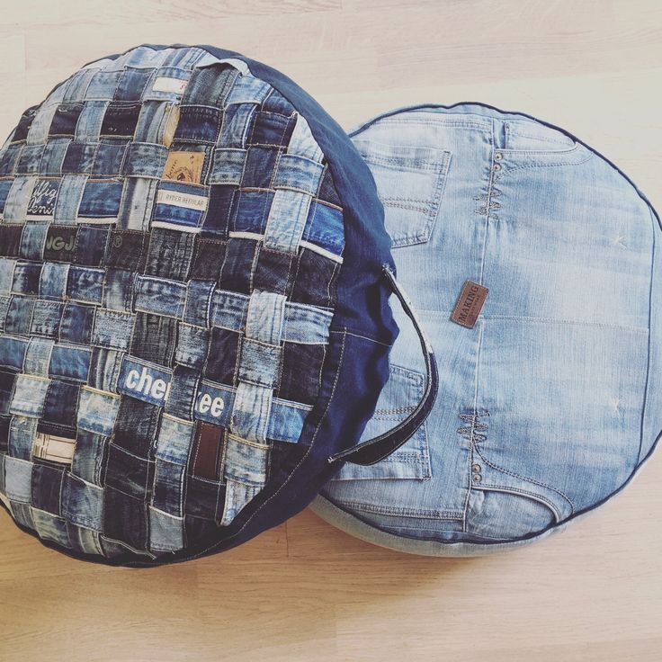 """Fancy a floor cushion in """"50 shades of dark blue """" to get with you favorite book ?? Check this out 😊"""