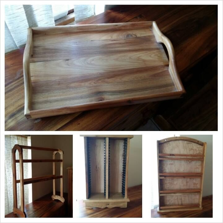 Some more items from our product range. These are great #gifts as well! #solidwood #furniture