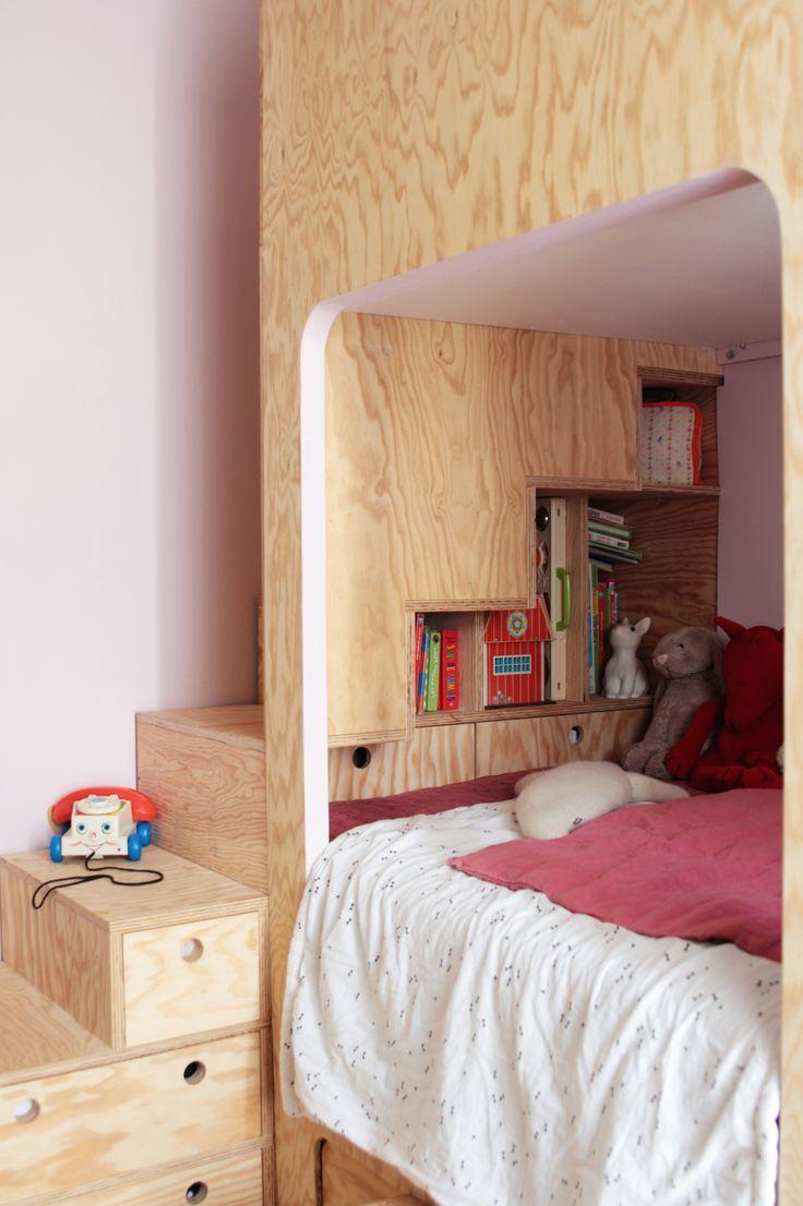 Titleeu0027s Vintage Parisian Apartment // Hëllø Blogzine Www.hello Hello.fr