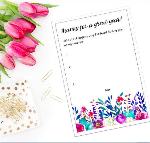 Best 25+ Appreciation letter to teacher ideas on Pinterest - appreciation letter