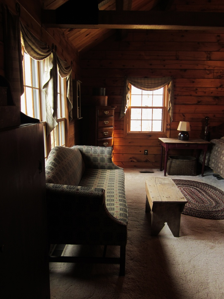 769 Best Images About Cabin Style Living And Decor On Pinterest Hearth Log Homes And Porches