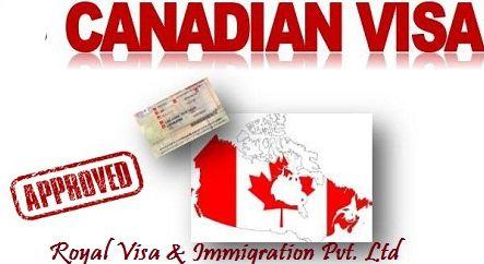 Canada PR Visa Consultants Immigration in Hyderabad and also find Best Work Permit Visa Consultants in Hyderabad to live and settle in Canada with Canada Permanent Residency Visa Consultants in Hyderabad