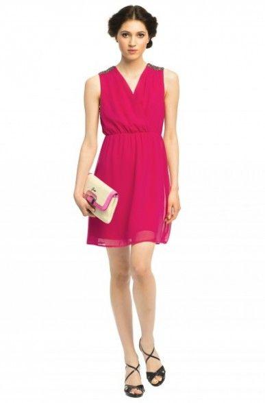 http://answear.cz/simple-beauty-926-sbo.html #Hot #pink #wedding #answear #love