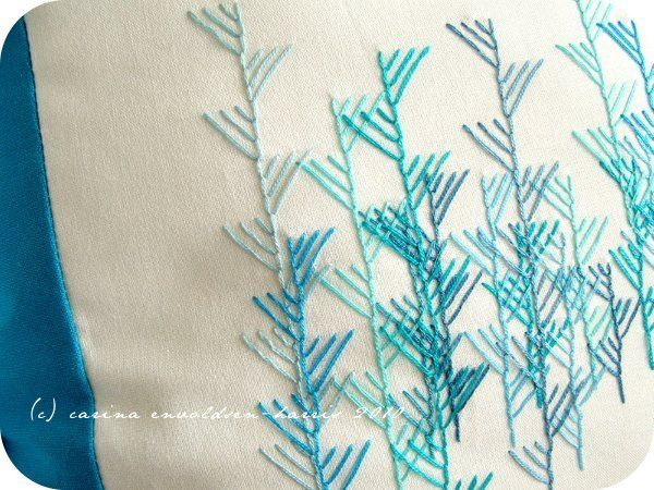 Best images about embroidery tutorials on pinterest