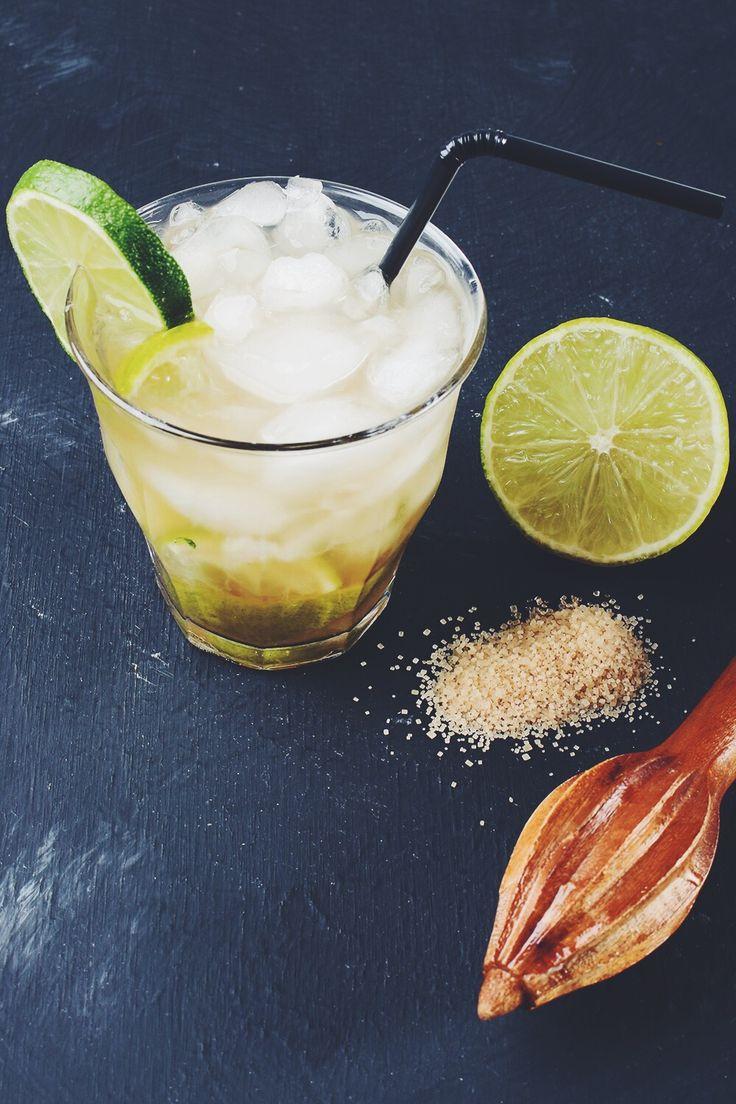 Cocktail-im-Sommer-selbstgemacht-Rezept-Caipirinha