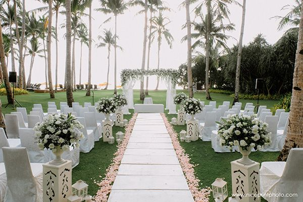 25th Wedding Ideas: Best 25+ 25th Anniversary Ideas On Pinterest