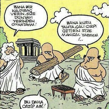 Özer Aydoğan - Mangal