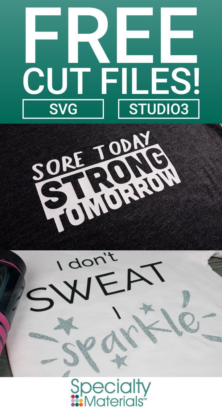 How To Make Your Own Workout Shirt - DREAMWORKS