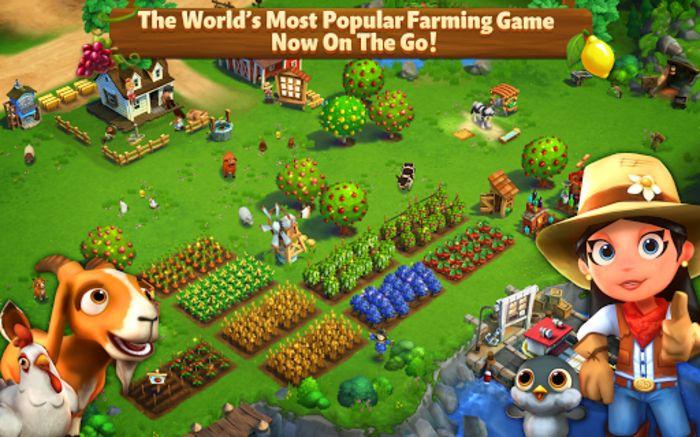 farmville-2-country-escape-02-700x437.jpg (700×437)