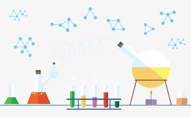 Any Problem Related The Organic Chemistry And Need Customized Assistance From A Specialist You Are At Correct Chemistry Organic Chemistry Wallpaper Powerpoint
