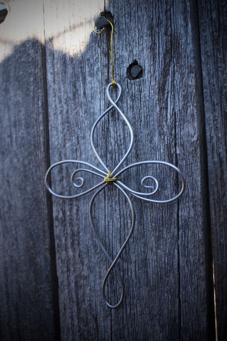 277 best crafts images on Pinterest   Cool ideas, Craft and Craft ...