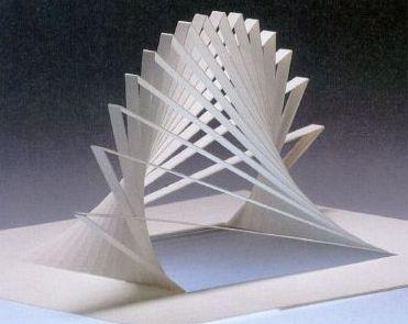 Comunicación Visual: Libros Pop-Up Books Cards: Descarga Gratis Libro Phantastische Papier (Kirigami) de Ramin Razani en Formato PDF Free Download