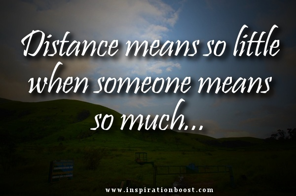 relationship quotes - Google Search: Quotes About Relationships, Love Relationships Quotes, Life Lessons, Google Search, My Life, Long Distance, So True, Distance Relationships Quotes, Love Quotes