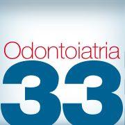 odontoiatria33 - L'economia di un Paese si valuta guardano le prestazioni... Contenuti