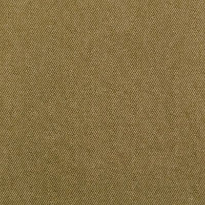 Shop  Washed Burlap Brown Upholstery Denim Fabric at onlinefabricstore.net for $16.25/ Yard. Best Price & Service.