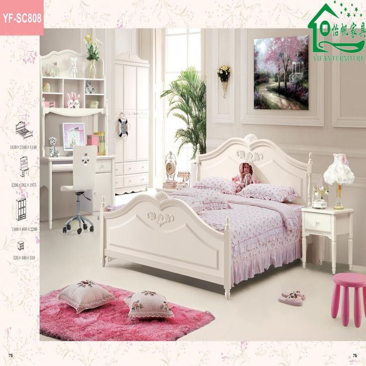 Furniture For Girls Bedroom 82 Picture Gallery For Website White Bedroom