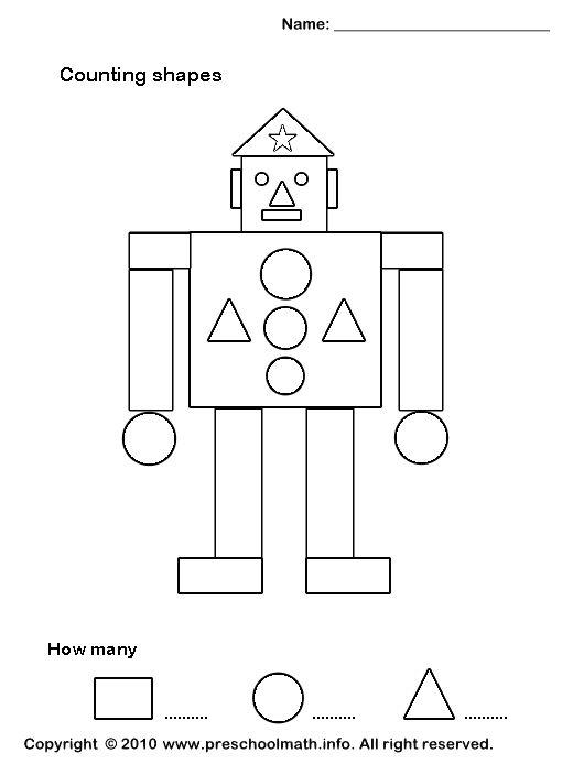 http://kindergartenmath.ekowisata.info/kindergarten-math-worksheeets/shape/counting-shape-3.gif    kindergarten-shapes