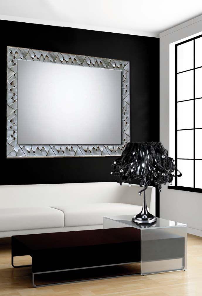 Mejores 20 im genes de miralls menjador en pinterest for Ofertas espejos decorativos