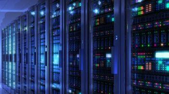 Leftraru, el segundo computador más potente de América Latina, ya está en Chile.  http://www.explora.cl/noticias-nacionales/4907-leftraru-el-segundo-computador-mas-potente-de-america-latina-ya-esta-en-chile