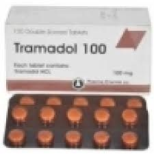 Before you buy Tramadol online, it is important to know for anyone who is allergic to tramadol 100 mg or any one of its ingredients.