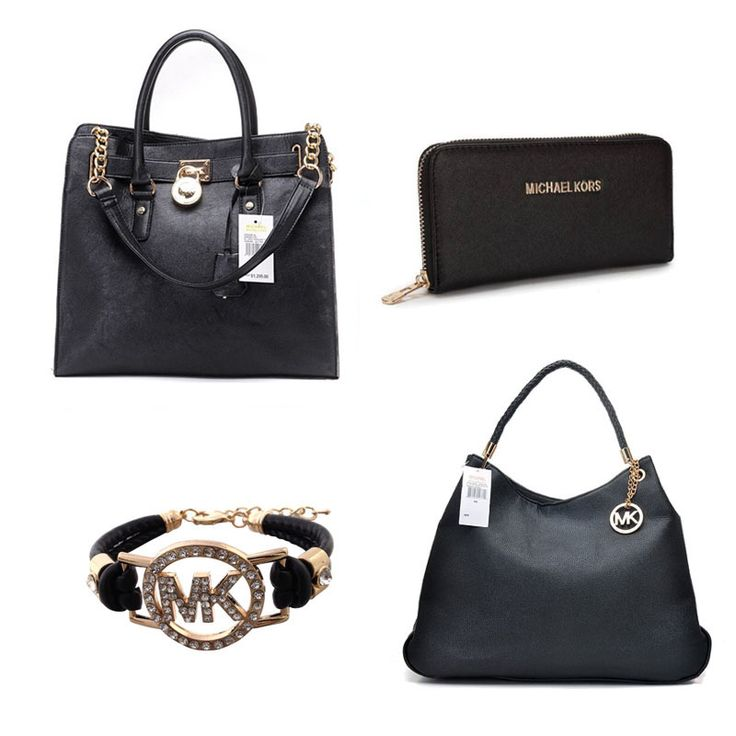 Michael Kors Only  169 Value Spree 10