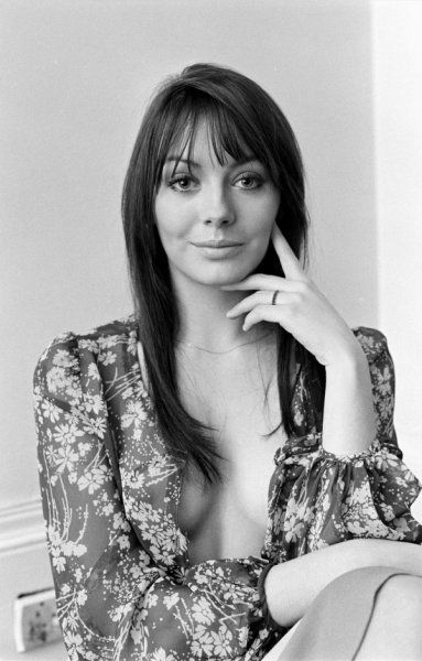 Lesley-Anne Down Nude Photos 51