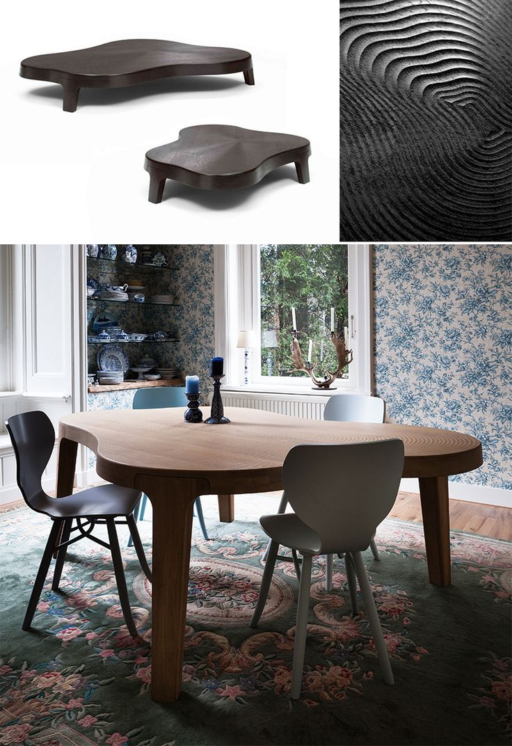 99 Best Tables Images On Pinterest