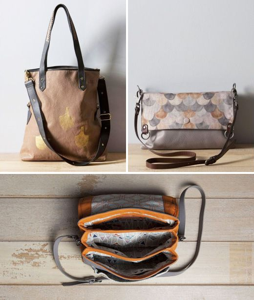 Nancybird Fashionista Pinterest Bag Fashion Accessories And Crossbody Bags