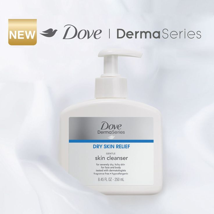Dove Official Store - Dove Shampoo & Bar Soap at Lazada Philippines   2017 Prices✓ Free Shipping✓ Cash on Delivery✓ Effortless Shopping!
